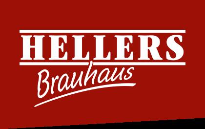 Brauhaus HELLER Köln