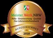 MeisterWerkNRW_Logo