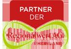 Partner der Regionalwert AG