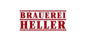 Brauerei Heller in Köln
