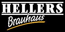 HELLERS Brauhaus Logo