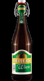 Wiess HELLERS