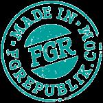 FGR/Freie Gestalterische Republik