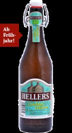 Leichtesweizen-Info-Hellers-Brauerei