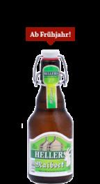 Maibock-Info-Brauerei-Heller